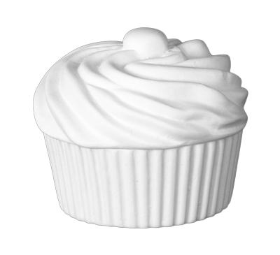 "Dose ""Cake"" 13,90 €"