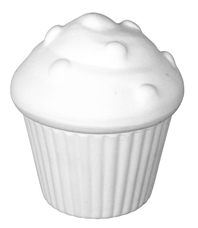 """Dose """"Cup Cake"""" 18,90 €"""