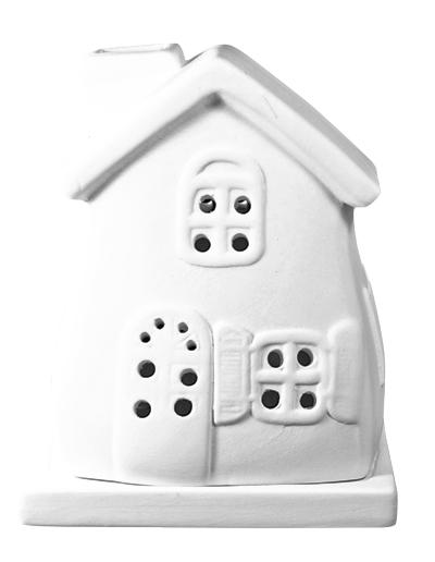 Haus für Teelicht 23,90 €