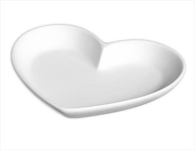Herzteller 15,90 €