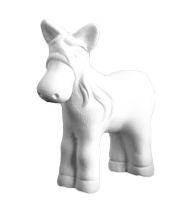 Mini-Pony 9,90 €