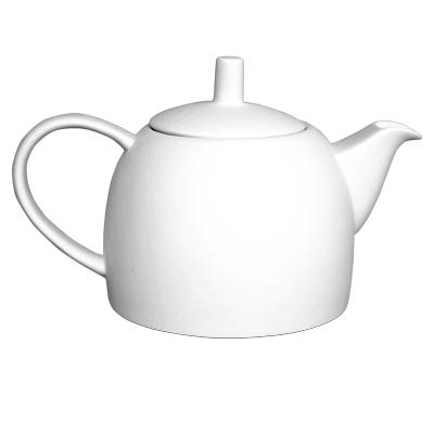 Retro-Teekanne 39,90 €