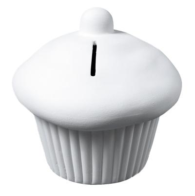 """Spardose """"Cup Cake"""" 16,90 €"""