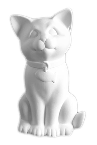 Spar-Katze 21,90 €