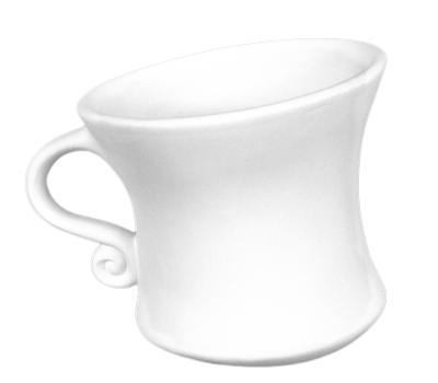 Tanzende Tasse 18,90 €