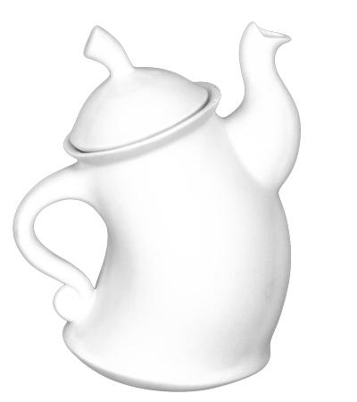 Tanzende Teekanne 39,90 €