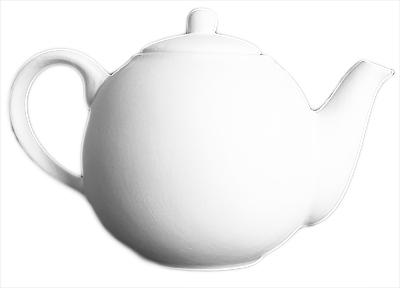 Teekanne für 6 Tassen, 39,90 €