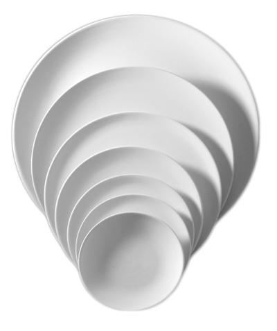 Teller in verschiedenen Größen ab 9,90 €