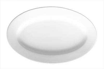 Ovale Platten ab 18,90 €