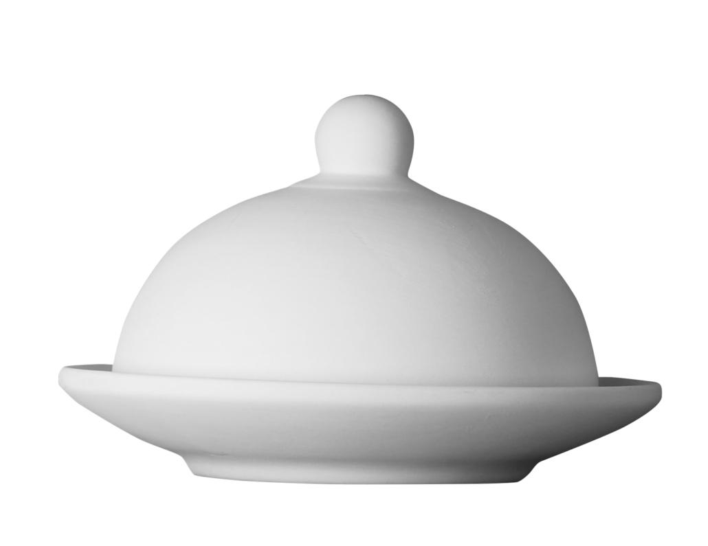 Käse- Butterglocke 21,90€