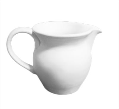 Milchmann-Krug 21,90€